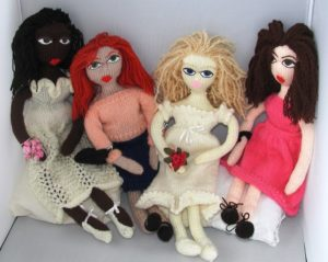 DOLL Category